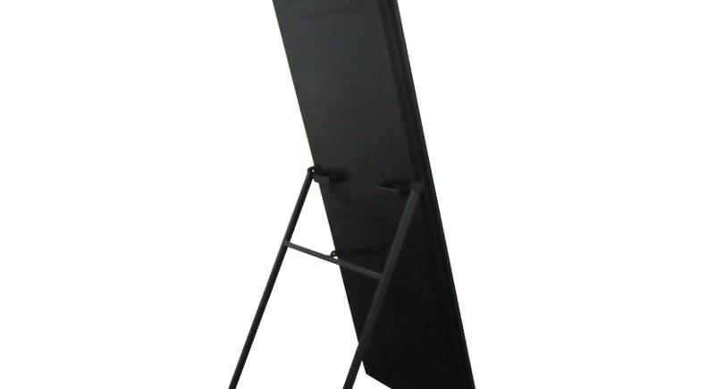 LCD 43